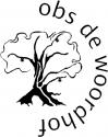 logo-obs-de-woordhof